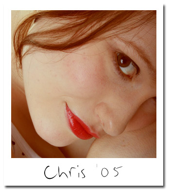 christin05
