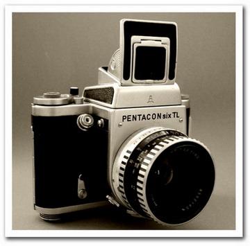 Pentacon2