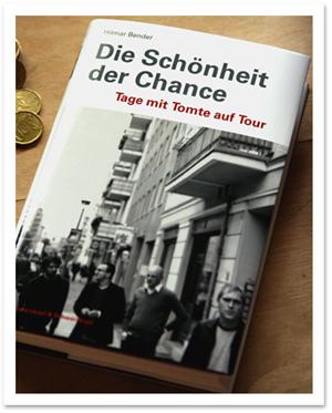 tomte_schoenheit_der_chance