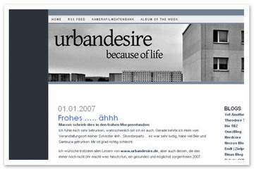 altes_layout_urbandesire