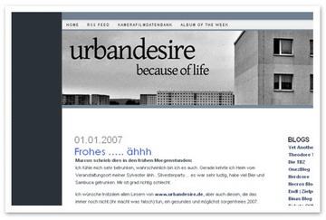 altes_layout_urbandesire