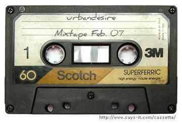 cassetten_maker