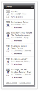 last.fm_events