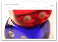 erstes foto des fotoblogs tageausglas.de