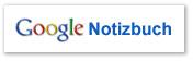 google_notizbuch