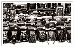 kamerawahl