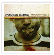 evergreen terrace - transmission - cover