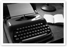 Schreibmaschinegmail