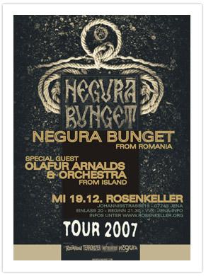 Olafur Arnalds_tour2007