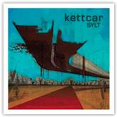 Das dritte Album von Kettcar - Sylt