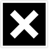the_xx_blog
